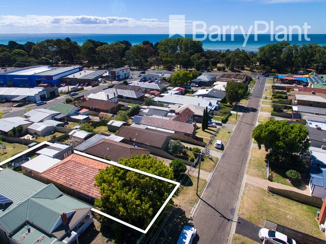 20 Second Avenue, Rosebud, Vic 3939