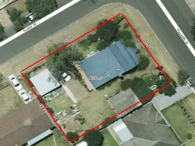 94 Piccadilly Street, Riverstone, NSW 2765