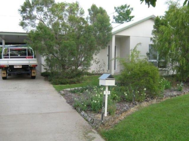 23 McGowan Place, Gunn, NT 0832