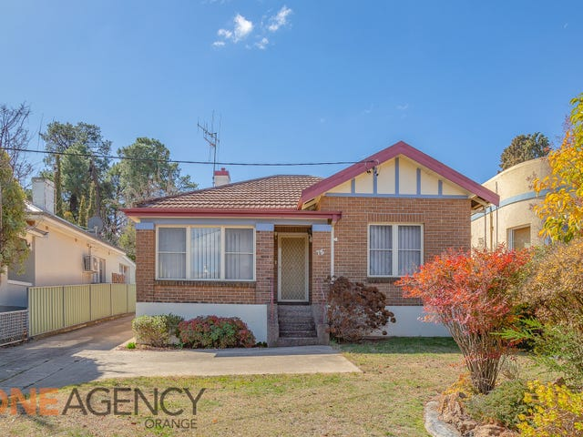 75 Bathurst Road, Orange, NSW 2800