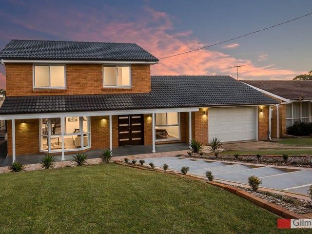 120 Tamboura Avenue, Baulkham Hills, NSW 2153