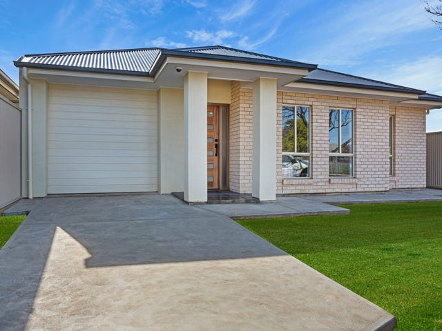 1,2,3,4/104 Russell Street, Rosewater, SA 5013