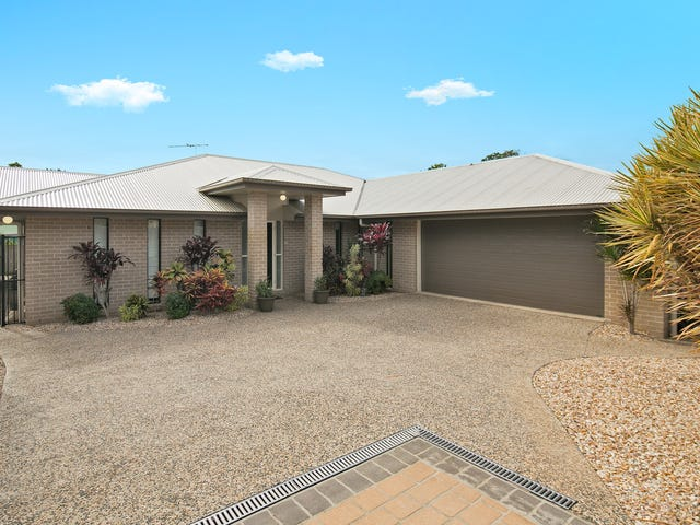 99A Panorama Drive, Thornlands, Qld 4164