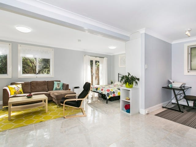 1a/144 Kenneth Road, Manly Vale, NSW 2093