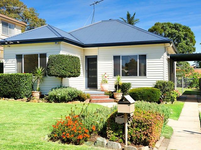 24 Rivenoak Avenue, Padstow, NSW 2211