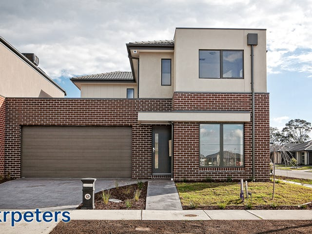 65 Millicent Parade, Officer, Vic 3809
