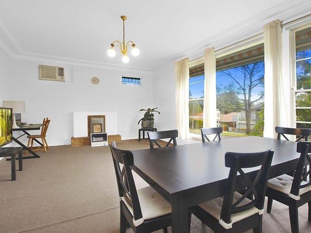 26 Yethonga Avenue, Lane Cove, NSW 2066