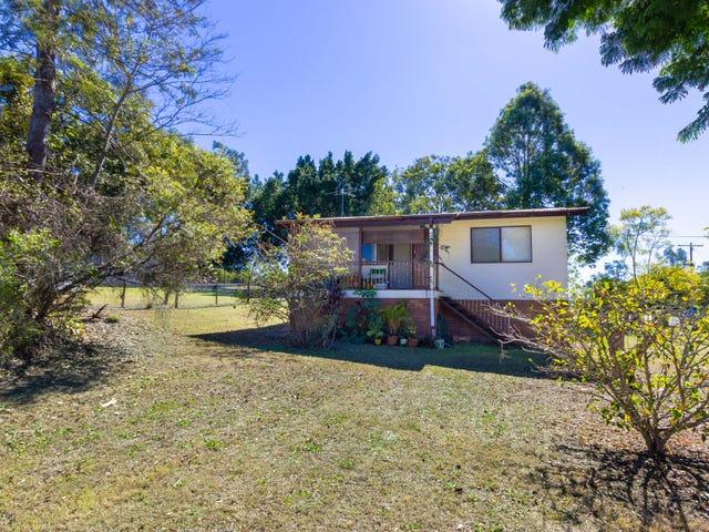 20 KING STREET, Dinmore, Qld 4303