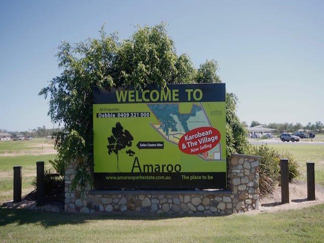 97 Karobean Dr, Amaroo, Mareeba, Qld 4880