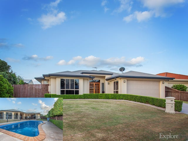54 Spinnaker Way, Bucasia, Qld 4750
