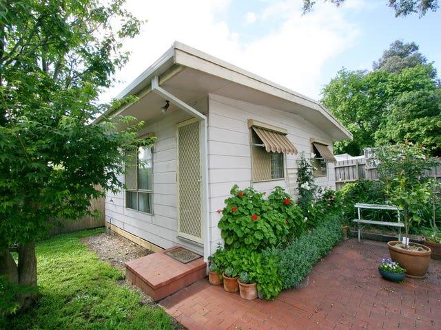 6A Garden Avenue, Mitcham, Vic 3132