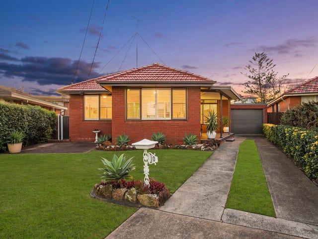 10 Waterton Avenue, Matraville, NSW 2036