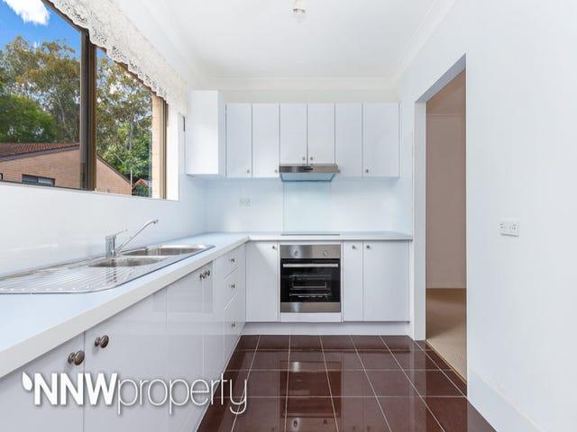7/158-160 Culloden Road, Marsfield, NSW 2122