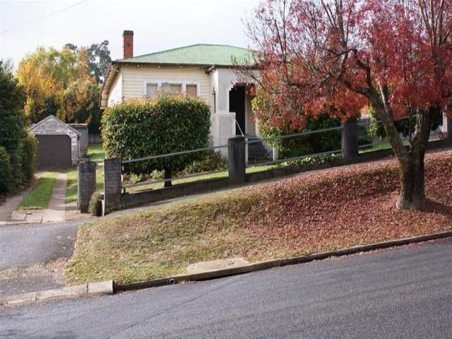 8 East Barrack Street, Deloraine, Tas 7304