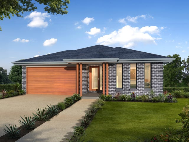 Lot 231 Road 103, Glenmore Park, NSW 2745