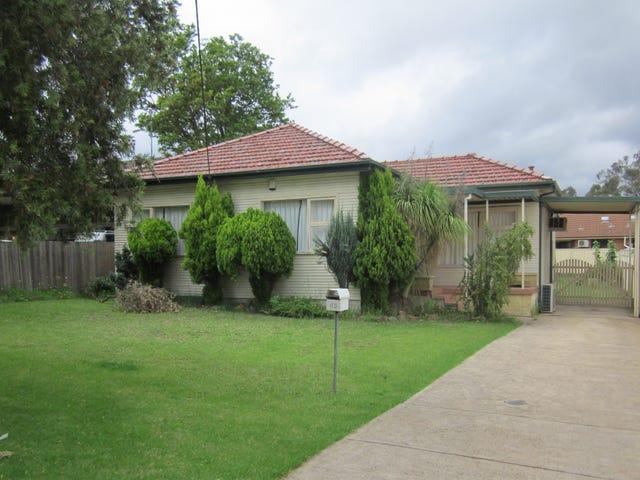 45 Belmont Road, Glenfield, NSW 2167