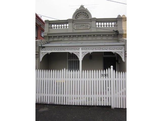 330 Wellington Street, Collingwood, Vic 3066