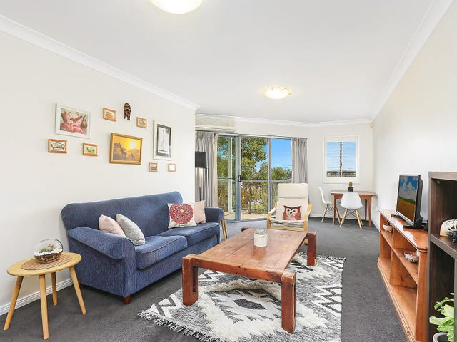 21/8 Shackel Avenue, Brookvale, NSW 2100