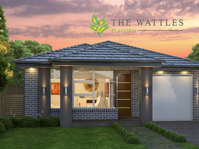 145 Eighth Avenue, Austral, NSW 2179