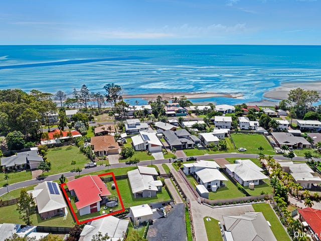 5 Fraser Waters Parade, Toogoom, Qld 4655