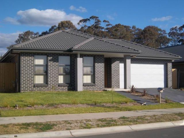 28 Charlton Street, Wilton, NSW 2571