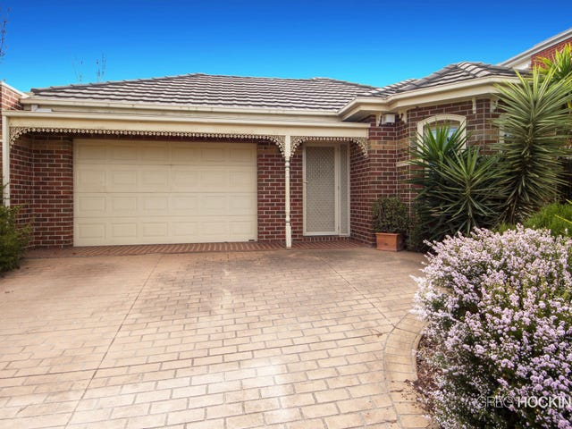 1 Braywood Terrace, Cairnlea, Vic 3023