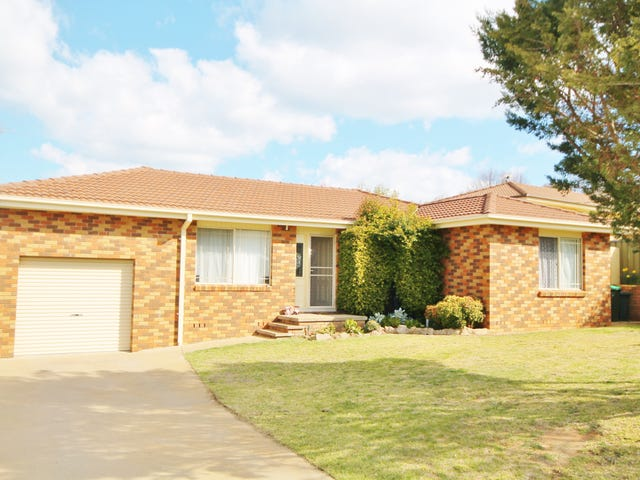 1 Brocade Place, Young, NSW 2594