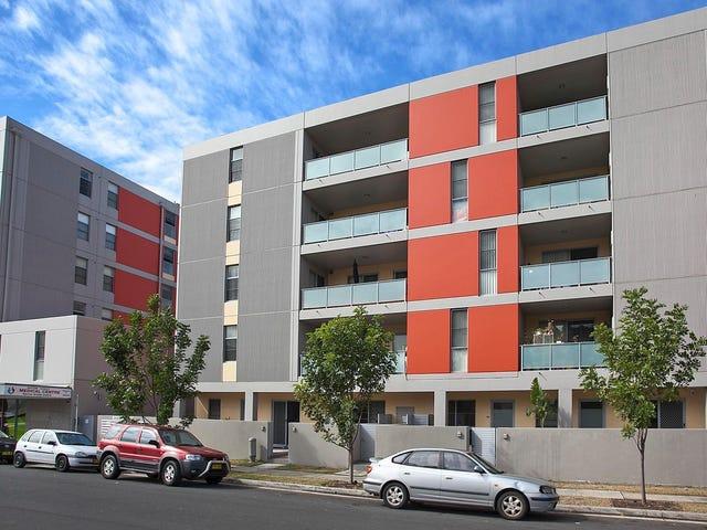 24/124 Dutton Street, Yagoona, NSW 2199