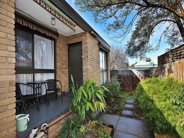 9/53 Reynard Street, Coburg, Vic 3058