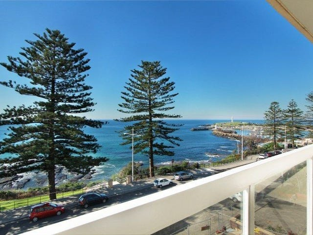 8/42-44 Cliff Road, Wollongong, NSW 2500