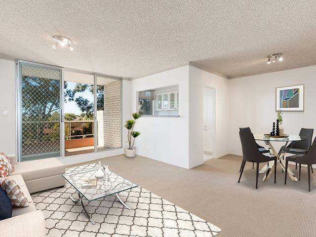 6C/17-31 Sunnyside Avenue, Caringbah, NSW 2229