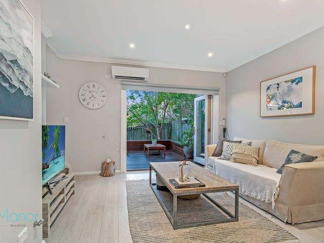 2/3 Christopher Street, Baulkham Hills, NSW 2153