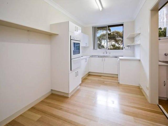 29/88-96 Helen Street, Lane Cove, NSW 2066