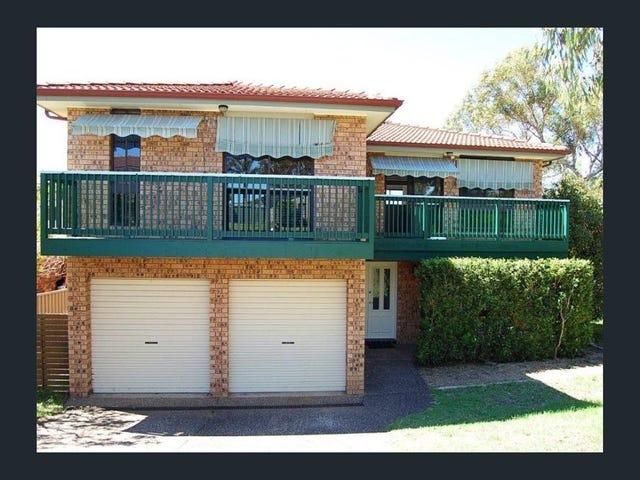 112 Yala Road, Bangor, NSW 2234