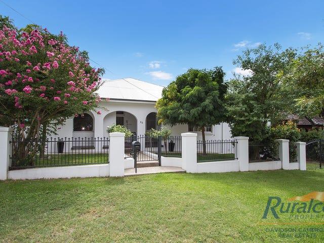 22 Raglan Street, Tamworth, NSW 2340