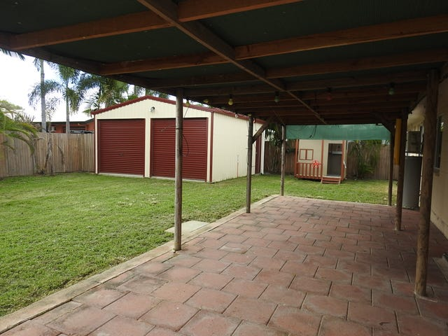 38 Gower Street, Kelso, Qld 4815