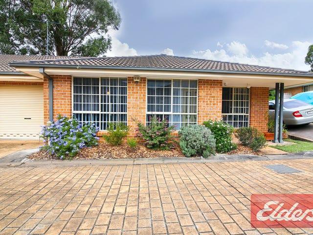 10/5-7 Mimosa Avenue, Toongabbie, NSW 2146