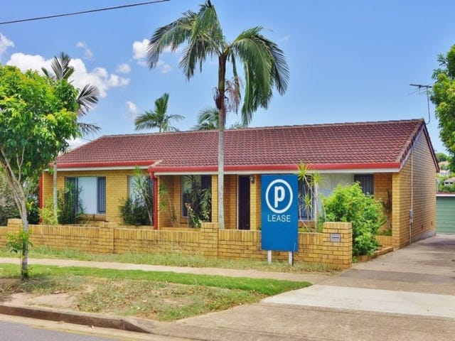 35 Brae Street, Wavell Heights, Qld 4012