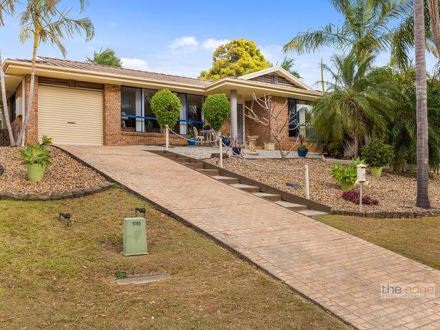 10 Kinchela Avenue, Toormina, NSW 2452