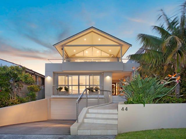 44 Idaline Street, Collaroy Plateau, NSW 2097