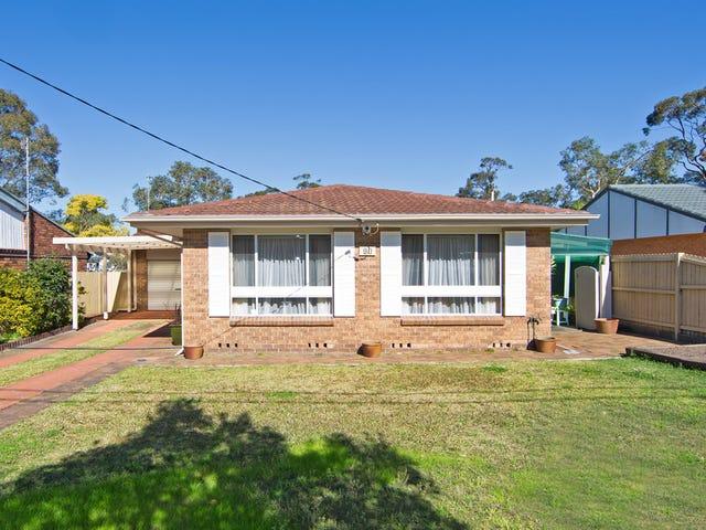 90 Kerry Crescent, Berkeley Vale, NSW 2261