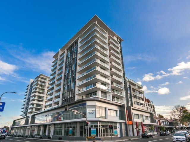 305/30 Burelli Street, Wollongong, NSW 2500