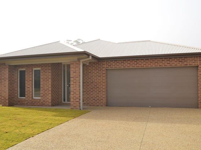 Lot 25 Mayflower Drive, Moama, NSW 2731