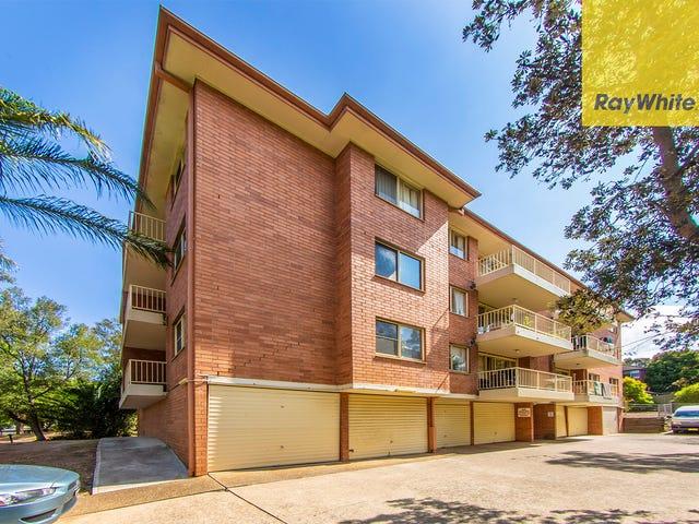 24/67 Lane Street, Wentworthville, NSW 2145
