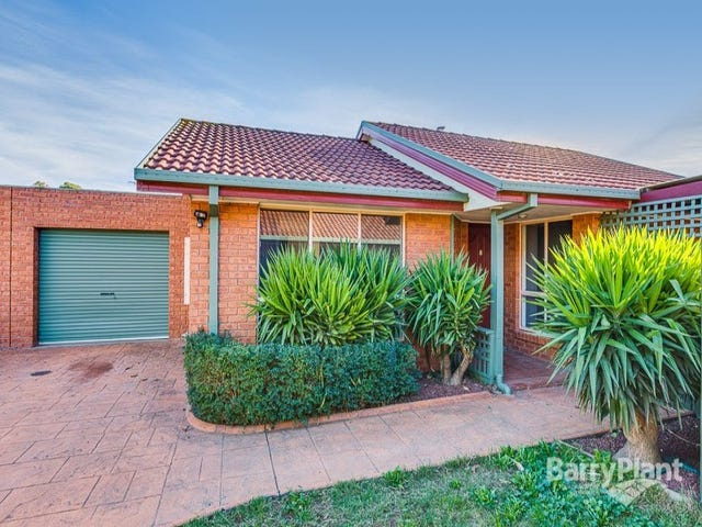 8/55-57 Pecks Road, Sydenham, Vic 3037