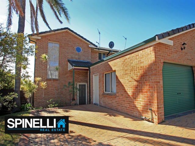 1/18 Conway Crescent, Blackbutt, NSW 2529