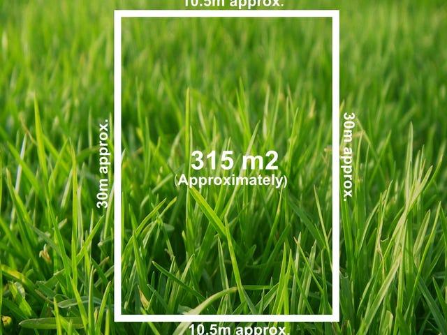 11 Flourish Way, Werribee, Vic 3030