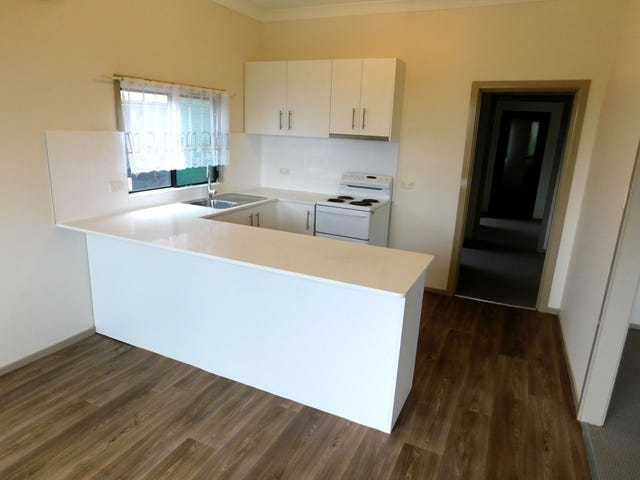 30 Railside Avenue, Bargo, NSW 2574