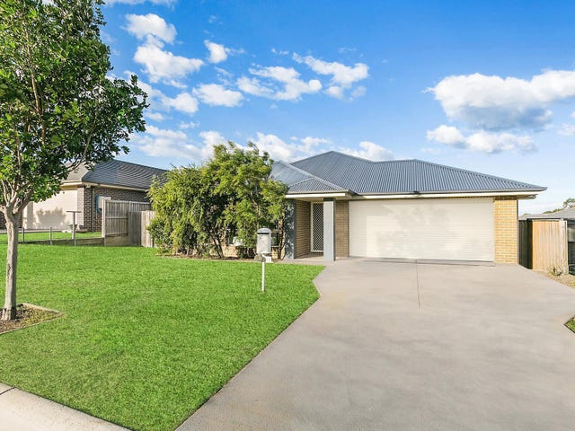 13 Lapwing Street, Aberglasslyn, NSW 2320