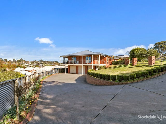 7-9 Warralong Court, Leongatha, Vic 3953